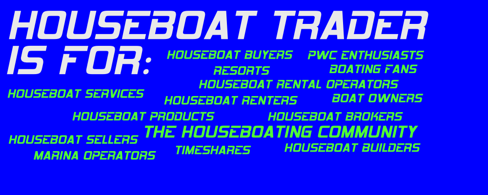 houseboat-trader-is-for-1000x400