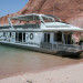 2001 SUNSTAR TWO STORY HOUSEBOAT houseboat trader 1