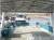 1993 Lakeview Yachts Houseboat Timeshare - Image 7
