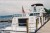 2003 GIBSON Houseboat For Sale - Image 4