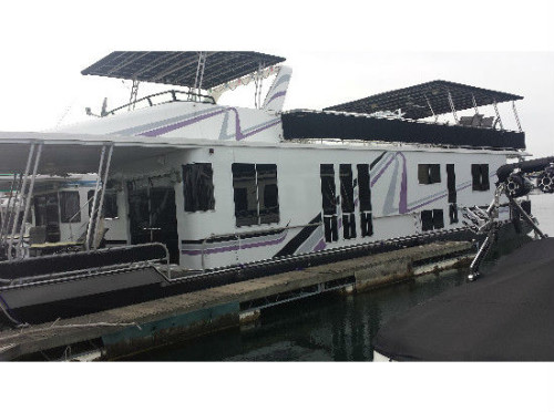 Houseboat Trader | Classifieds | Rentals | Sales