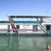 1993 Lakeview Yachts Houseboat Timeshare