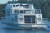 2003 GIBSON Houseboat For Sale - Image 2