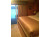 2004 Lakeview Yachts Houseboat 16x68 - Image 7