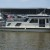 1989 GIBSON HOUSEBOAT FOR SALE