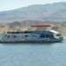 2001 FUN COUNTRY MARINE 65  houseboat trader 1