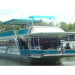 1992 Lakeview Houseboat 15 x 70 houseboat trader 2