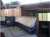 1989 GIBSON HOUSEBOAT FOR SALE - Image 4