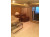 2004 Lakeview Yachts Houseboat 16x68 - Image 3
