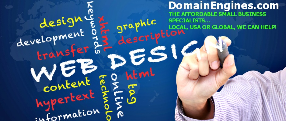 domain-engines-small-business-specialists-green-940x400