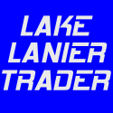 lake lanier classifieds