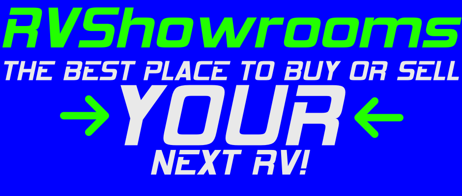 rv-showrooms-best-place-to-buy-or-sell-your-next-rv-940x400