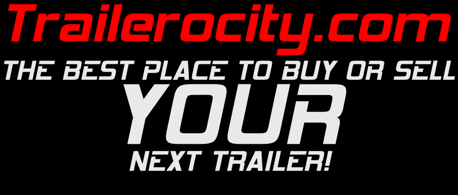trailerocity-best-place-to-buy-or-sell-your-next-trailer-940x400