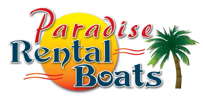 Lake Lanier Houseboat Rentals At Port Royale