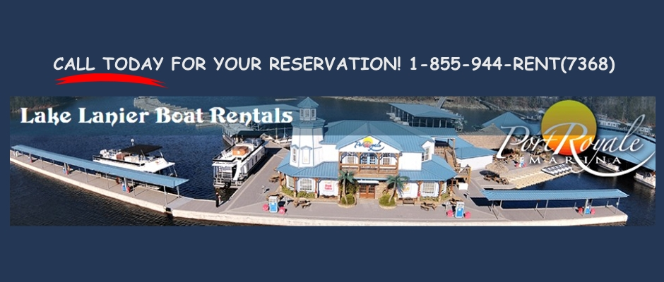 Port-Royal-Boat-Rentals-Banner-940x400