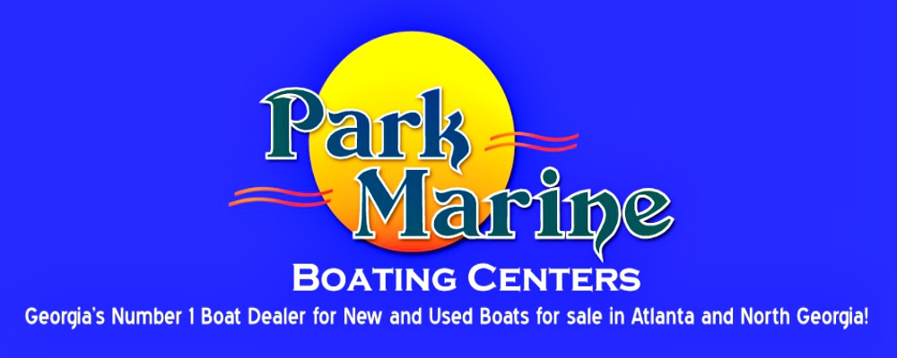 Park-Marine-Boating-Centers-1000x400